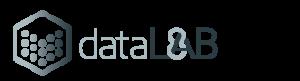 dataLab